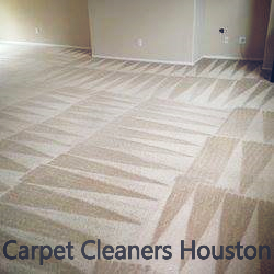 Carpet Cleaners Houston Tex A Clean Carpet Care