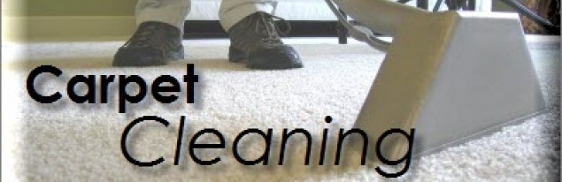 Houston Carpet Cleaning Tex A Clean Carpet Care Llc