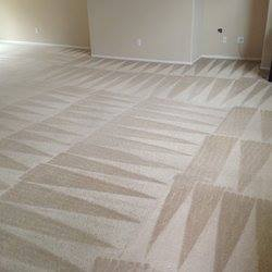 Fantastic Carpet Cleaning