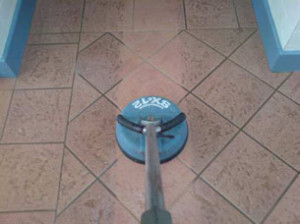 Tile and Grout Cleaning By Tex A Clean Carpet Care LLC