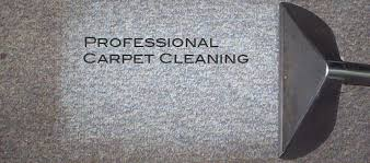 Servicios De Limpieza De Alfombras Houston Tex A Clean