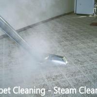Deep Carpet Cleaning Houston