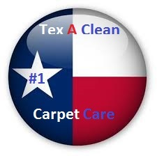 Houston carpet cleaners | Tex A Clean Carpet Care